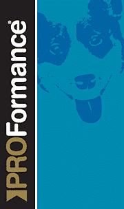 Karma dla dorosłych psów Pro Formance Puppy